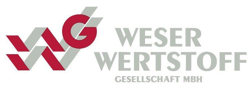 azubify - Kontaktdaten von WWG Weser-Wertstoff-Gesellschaft mbH