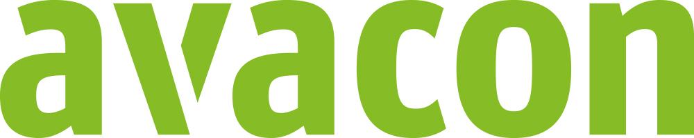 azubify - Kontaktdaten von Avacon Netz GmbH