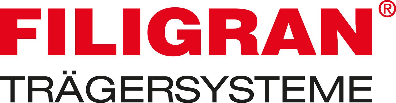 azubify - Kontaktdaten von Filigran Trägersysteme GmbH & Co. KG