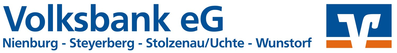 azubify - Kontaktdaten von Volksbank eG