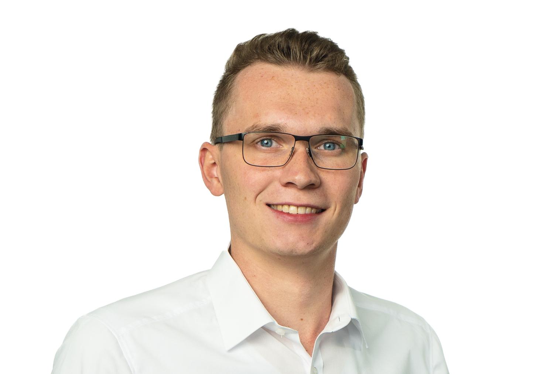 azubify - Ansprechpartner bei Nordmann bad und wärme