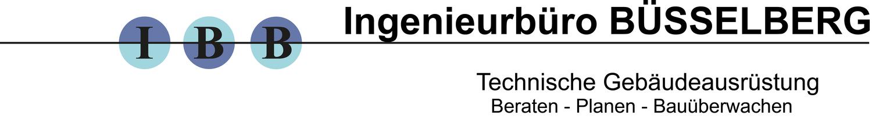 azubify - Kontaktdaten von Ingenieurbüro Büsselberg GmbH