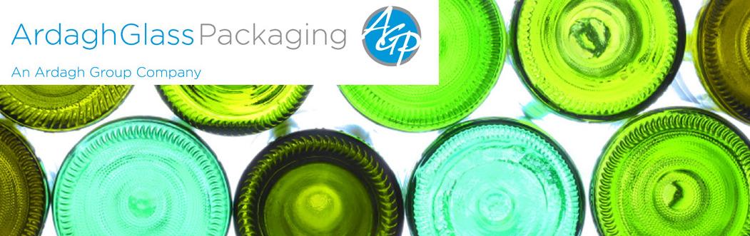 azubify - Verfahrensmechaniker/in - Glastechnik bei Ardagh Glass GmbH
