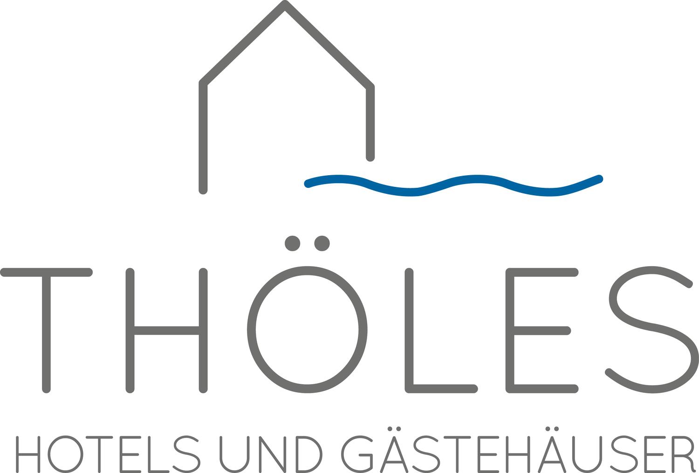 azubify - Kontaktdaten von Thöles Betriebs GmbH