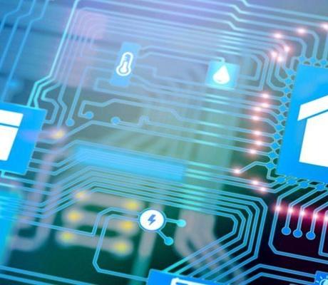 Elektroniker/in – Energie- und Gebäudetechnik