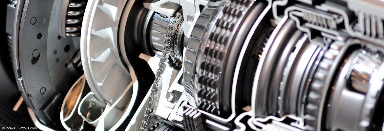 Industriemechaniker/in