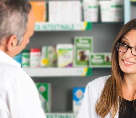 azubify - Pharmazeutisch-technische/r Assistent/in