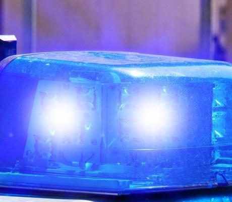 Polizeivollzugsbeamt(er/in) (NRW)
