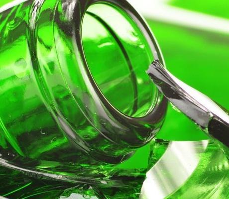 Verfahrensmechaniker/in – Glastechnik