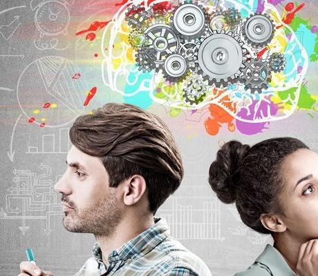 Service Engineering – Duales Studium (B. Eng)