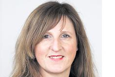 azubify - Ansprechpartner bei Helios Kliniken Mittelweser