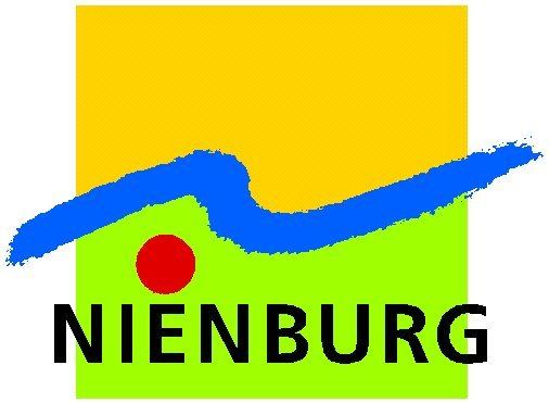 azubify - Kontaktdaten von Stadt Nienburg/Weser