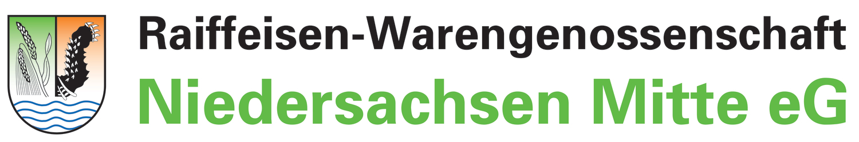 azubify - Kontaktdaten von Raiffeisen-Warengenossenschaft Niedersachsen Mitte eG