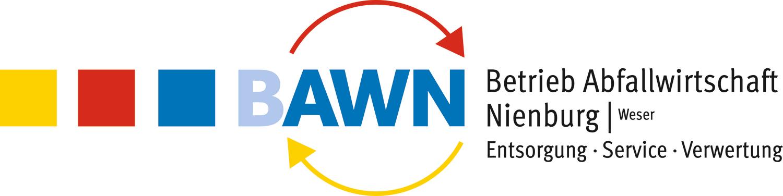 azubify - Kontaktdaten von BAWN Betrieb Abfallwirtschaft Nienburg-Weser