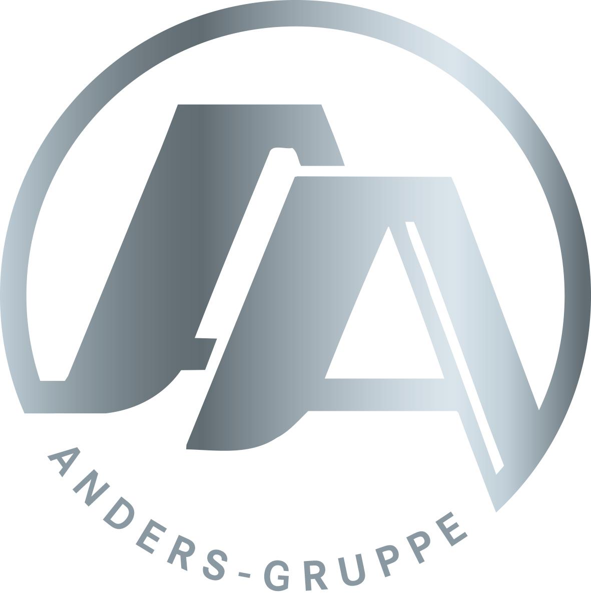 azubify - Kontaktdaten von Autohaus Anders GmbH