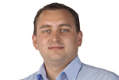 azubify - Ansprechpartner bei Autohaus Anders GmbH