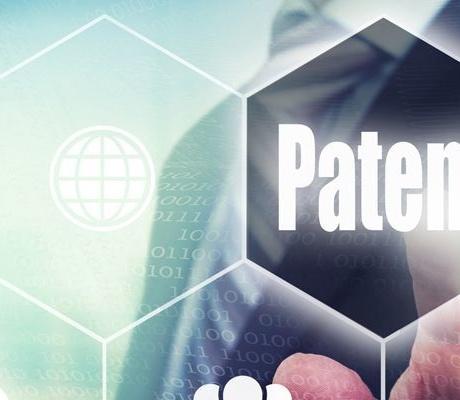 Patentanwaltsfachangestellte/r