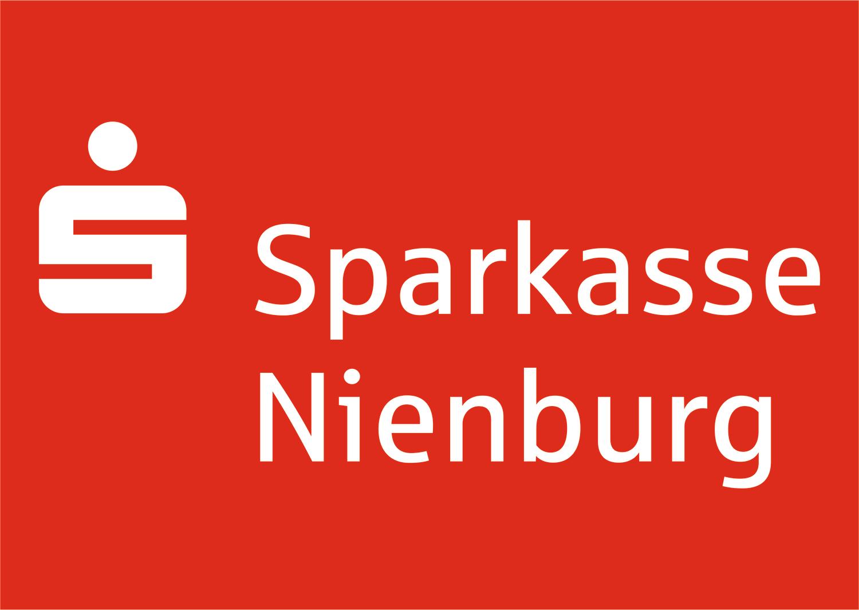 azubify - Kontaktdaten von Sparkasse Nienburg