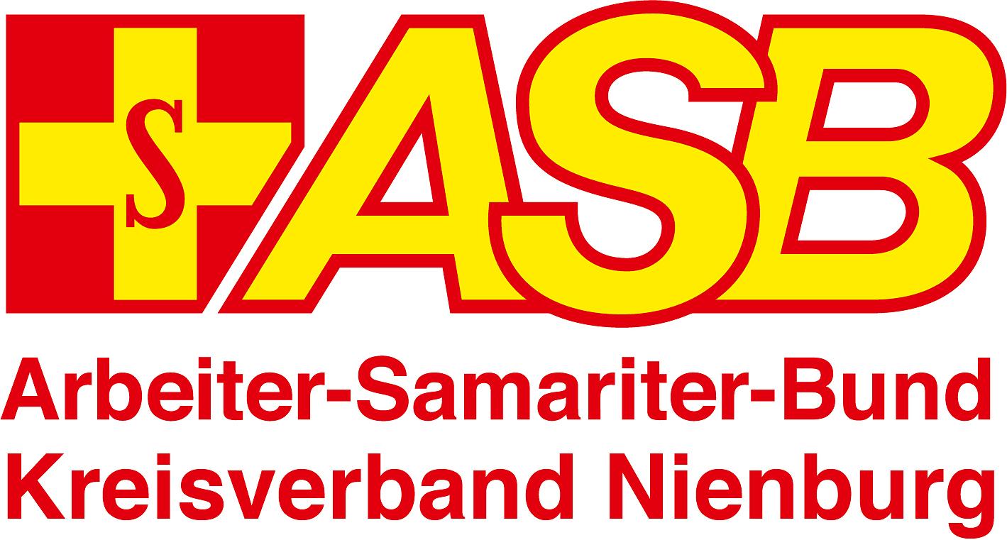 azubify - Kontaktdaten von Arbeiter-Samariter-Bund Kreisverband Nienburg