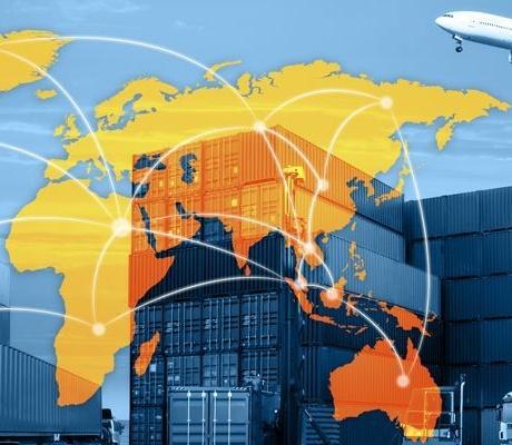 Logistikmanagement – Duales Studium (B.A.)