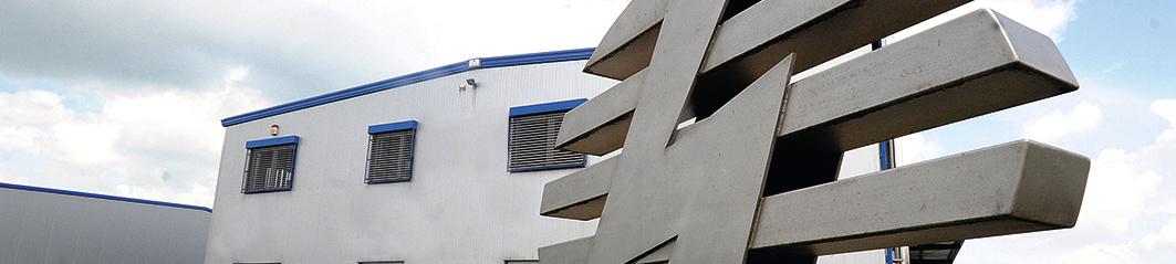 azubify - Elektroniker/in - Betriebstechnik bei Schaltanlagenbau GmbH H. Westermann