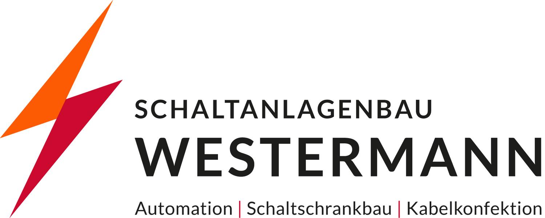 azubify - Kontaktdaten von Schaltanlagenbau GmbH H. Westermann