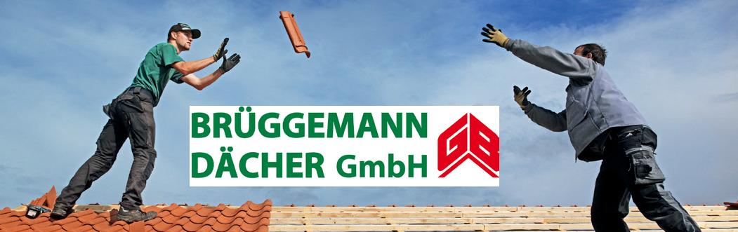 azubify - Dachdecker/in bei Brüggemann Dächer GmbH