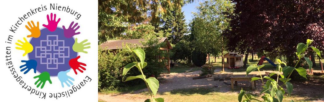 azubify - Sozialassistent/in bei Kirchenkreis Nienburg