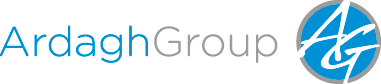 azubify - Kontaktdaten von Ardagh Glass GmbH