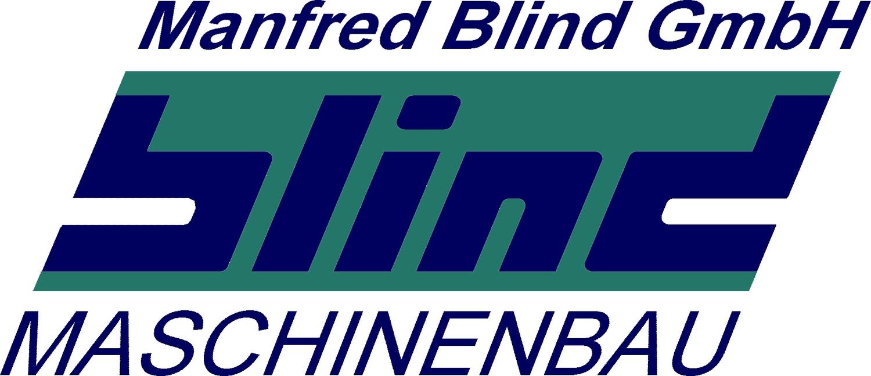 azubify - Kontaktdaten von Manfred Blind GmbH