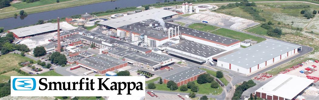 azubify - Papiertechnologe/-technologin bei Smurfit Kappa Hoya Papier und Karton GmbH