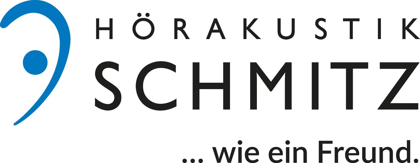 azubify - Kontaktdaten von Hörakustik Schmitz