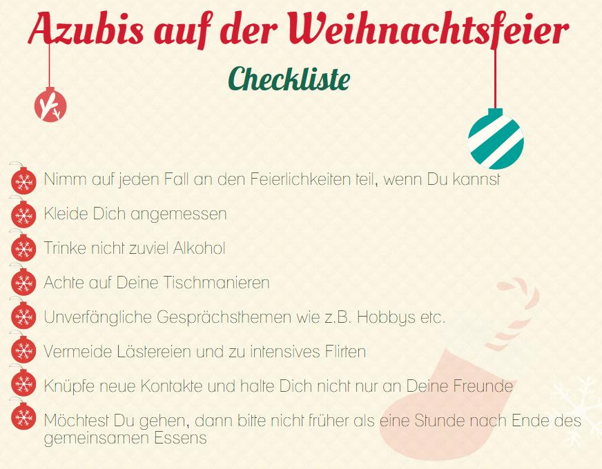 als-azubi-auf-der-weihnachtsfeier-checkliste
