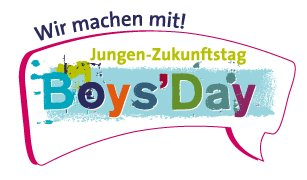 BoysDay2017