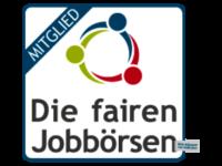 azubify - Die fairen Jobbörsen