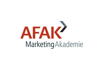 AFAK Marketing-Akademie