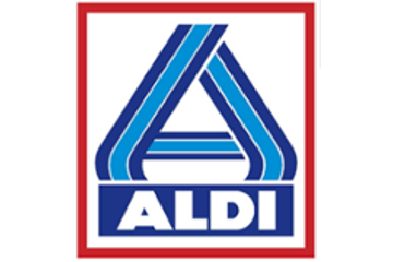 ALDI GmbH & Co. KG Mittenwalde