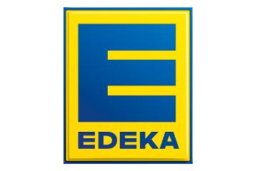 EDEKA Minden-Hannover Zentralverwaltungsgesellschaft mbH