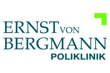 Poliklinik Ernst von Bergmann GmbH