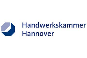 Campus Handwerk der Handwerkskammer Hannover