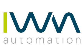 IWM Automation GmbH
