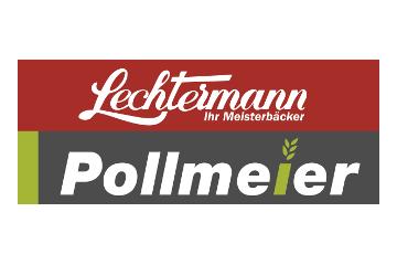 Lechtermann Pollmeier Bäckereien