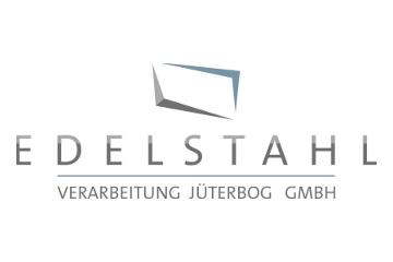 Edelstahlverarbeitung Jüterbog GmbH