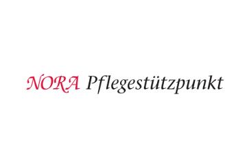NORA Hauskrankenpflege GbR
