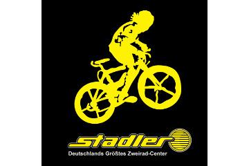 Zweirad-Center Stadler GmbH