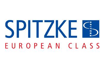 Spitzke – Das Bahninfrastrukturunternehmen.