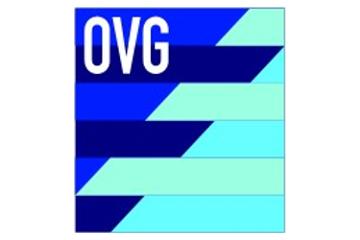 Oberhavel Verkehrsgesellschaft mbH