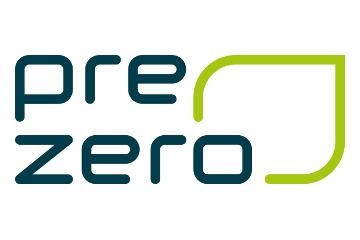 PreZero Service Westfalen GmbH & Co. KG