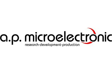 a.p. microelectronic