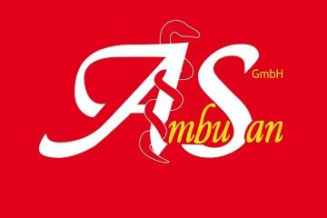 AmbuSan GmbH